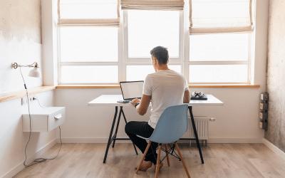La formación online en la encrucijada (I)