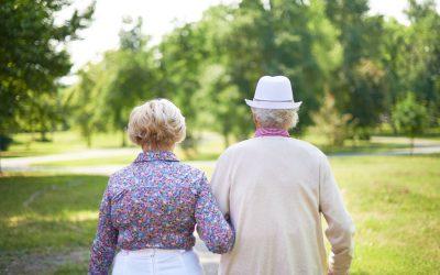 El sistema de pensiones, los pensionistas y el sentido común